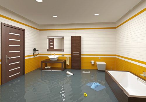 Water Damage Restoration Calabasas CA